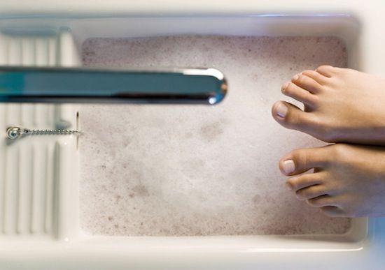 факты и мифы о простуде