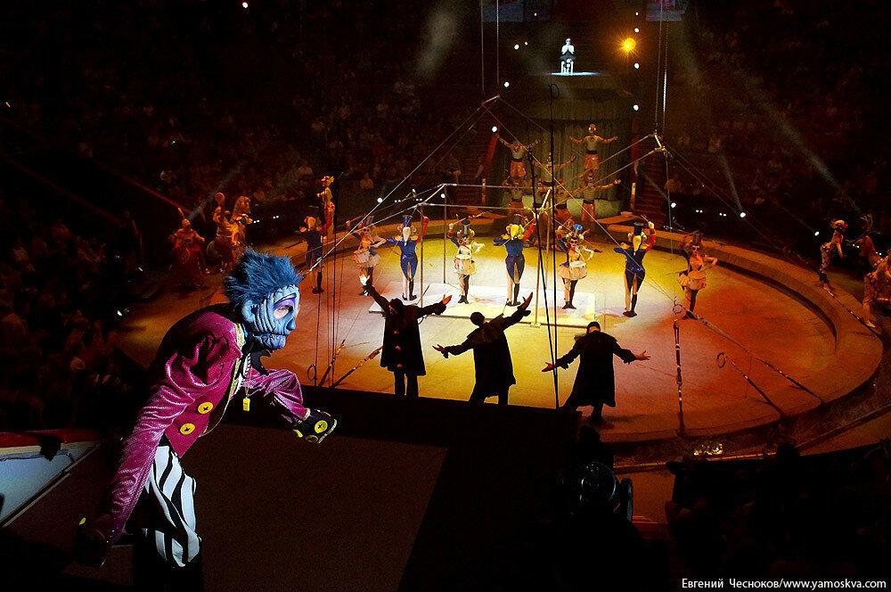 Осень. Цирк. КУКЛА. 26.09.15.096..jpg