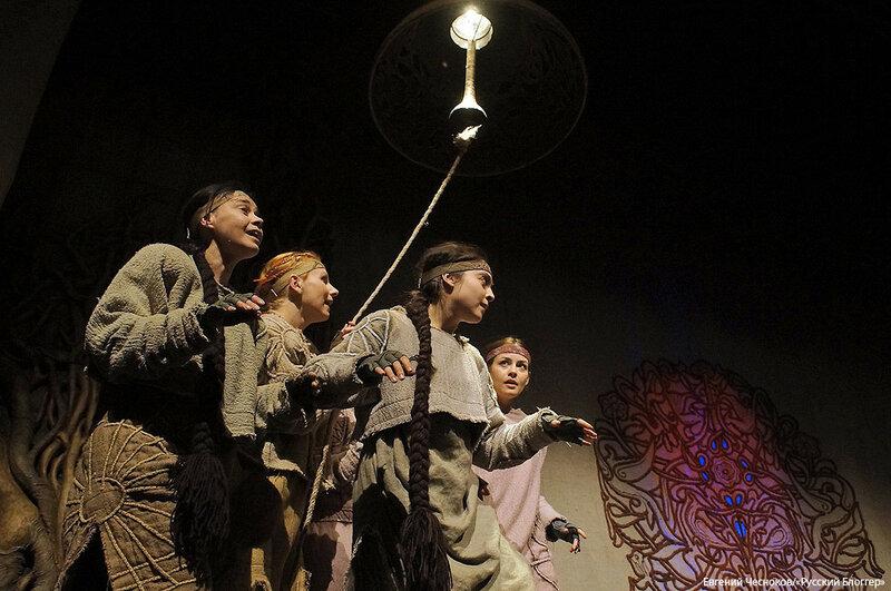 Зима. Театр кукол. Аленький цветочек. 10.12.15.41..jpg