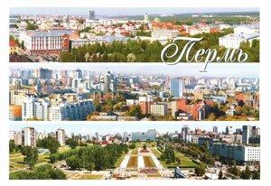 https://img-fotki.yandex.ru/get/15574/45856135.194/0_151036_d4d3d87b_M.jpg