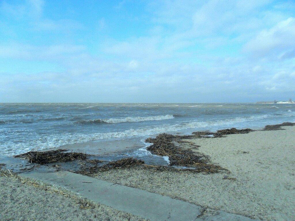 Простор ветра и бегущих волн ... SAM_5737.JPG
