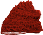 AH_fill_red.png