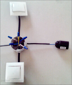 проходного выключателя.jpg