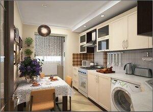 кухонный дизайн.jpg