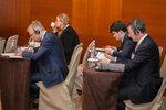 Фотоотчет Конференции 2014 года-159