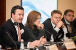 Фотоотчет Конференции 2014 года-211