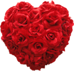 Roses_heart_stock_by_Lift_manipulator.png