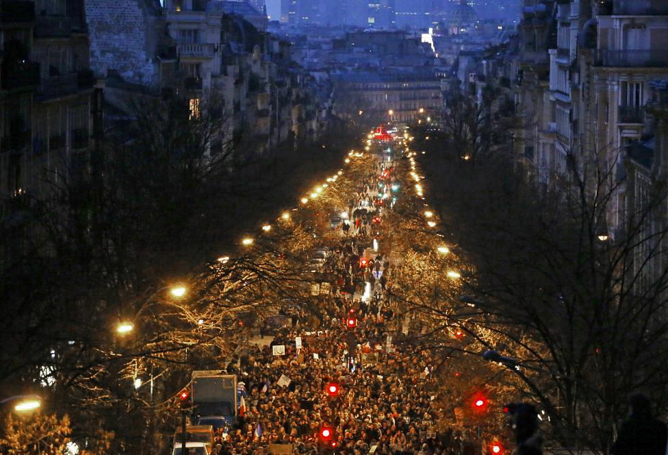 Paris 1280.jpg