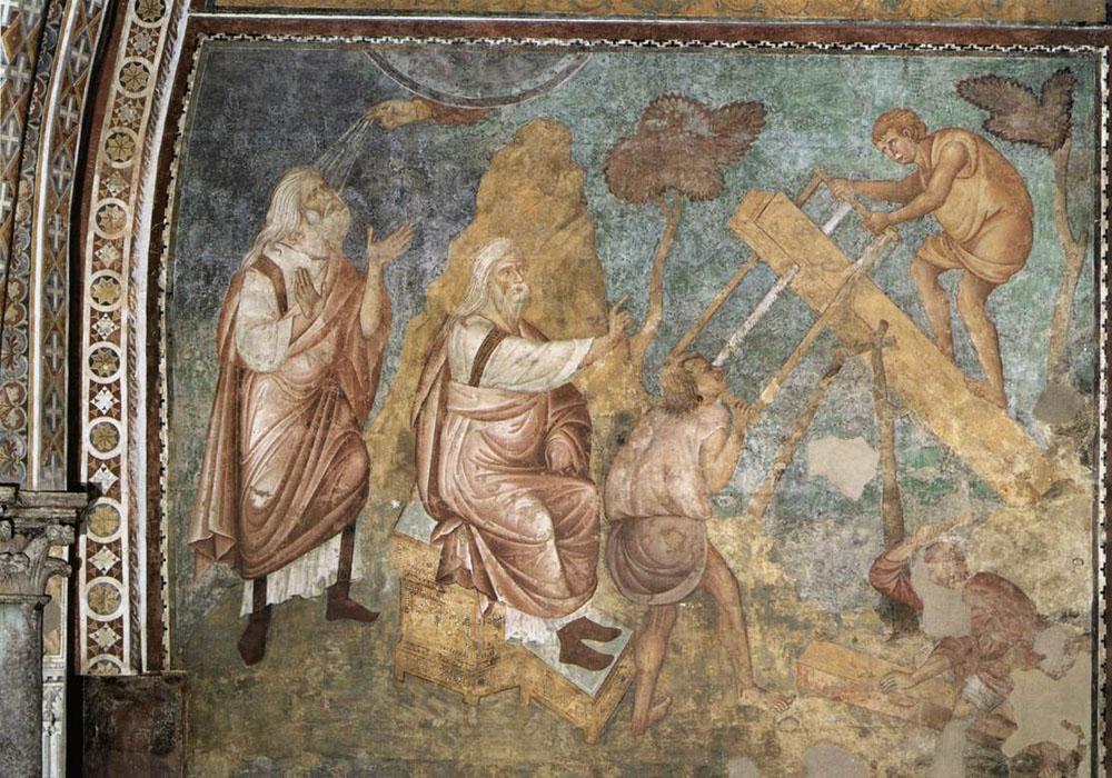 Jacopo_torriti,_costruzione_dell'arca,_basilica_superiore_di_San_francesco.jpg