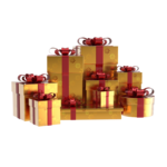gifts11.png