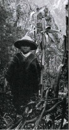 1911 МП 7.JPG