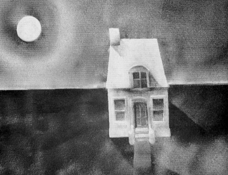1976 - Пейзажист (Жак Друэн).jpg