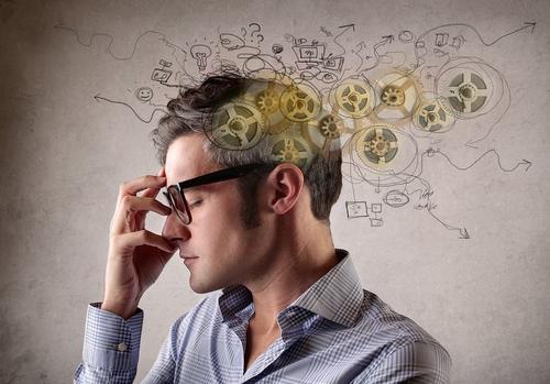 Психологи отвечают: как порядок слов влияет на восприятие
