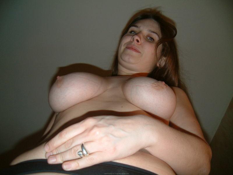 Домашнее порно с телефона дагестан, подборка женских эякуляций крупным планом от мастурбации