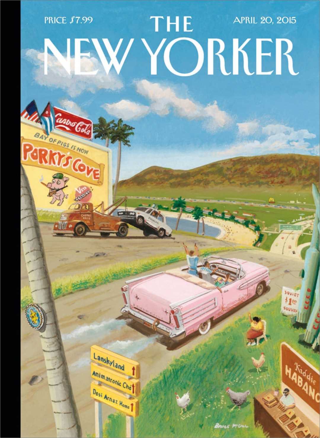 essay submissions new yorker The new yorker is one of the most popular assignments among students' documents if you are stuck with writing or missing ideas, scroll down and find inspiration in.
