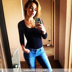 http://img-fotki.yandex.ru/get/15575/14186792.184/0_f86fc_952c67cc_orig.jpg