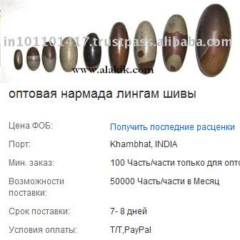 https://img-fotki.yandex.ru/get/15575/158289418.1ac/0_107a12_b11751b4_orig.jpg