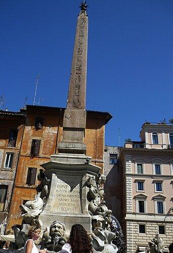Италия  2011г.  27.08-10.09 123.jpg
