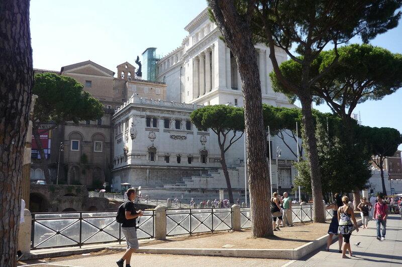 Италия  2011г.  27.08-10.09 218.jpg