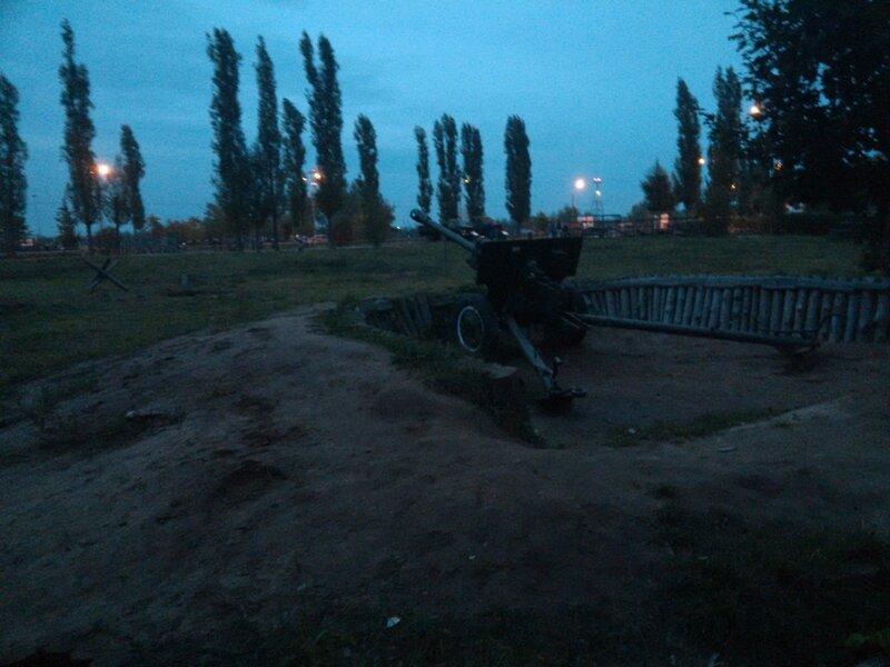 Парк Победы-10.jpg