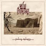 Calm Hatchery (Польша) Fading Reliefs 2014 огляд