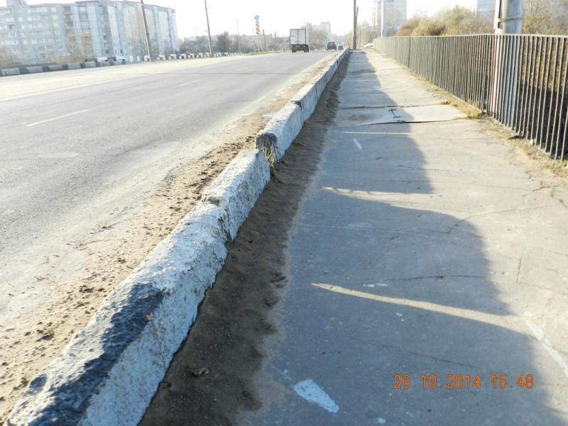 красинский мост  8.JPG