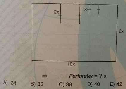 najti-perimetr-figury