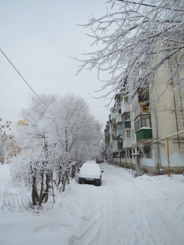 Ж Д район 020.JPG