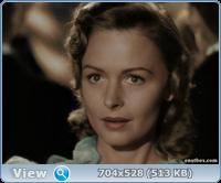 Эта замечательная жизнь / It's a Wonderful Life (1946/BDRip/HDRip)