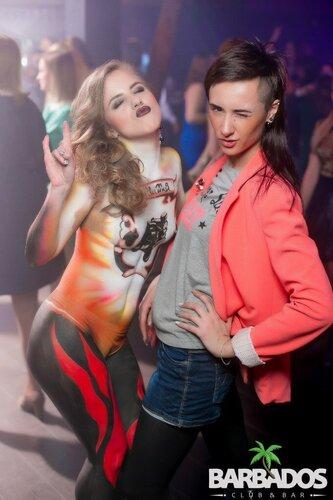 """СамоГонщик Party""  в Калуге 25 апреля... 0_f3042_b25bf6d7_L"