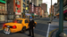 GTAIV 2014-12-20 12-48-15-22.png