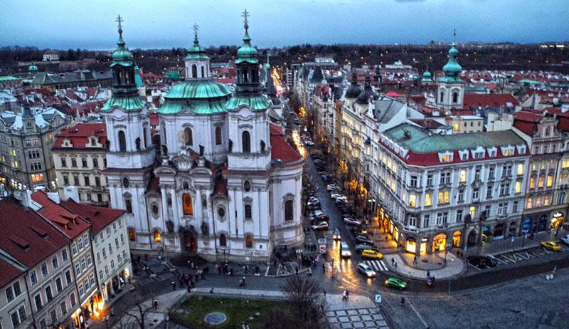 Prague-Staromestskaja_03_resize.jpg