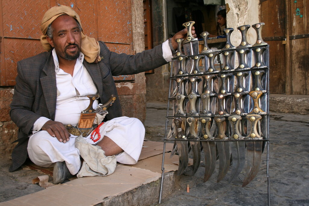 Йемен-2008 073.jpg