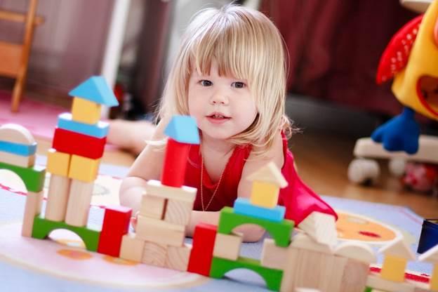 В записную книжку! 71 идея для занятий с ребенком дома