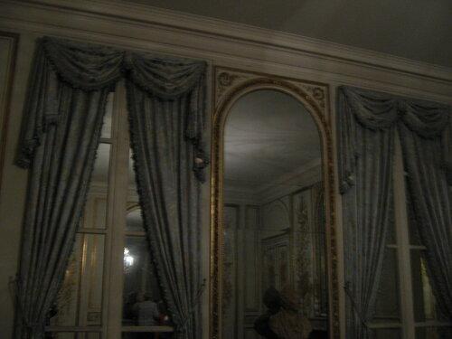 Ах, Париж...мой Париж....( Город - мечта) - Страница 15 0_fe0b5_78d909e4_L