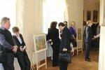 Выставка работ лауреатов Общероссийского конкурса Молодые дарования России_4294.JPG