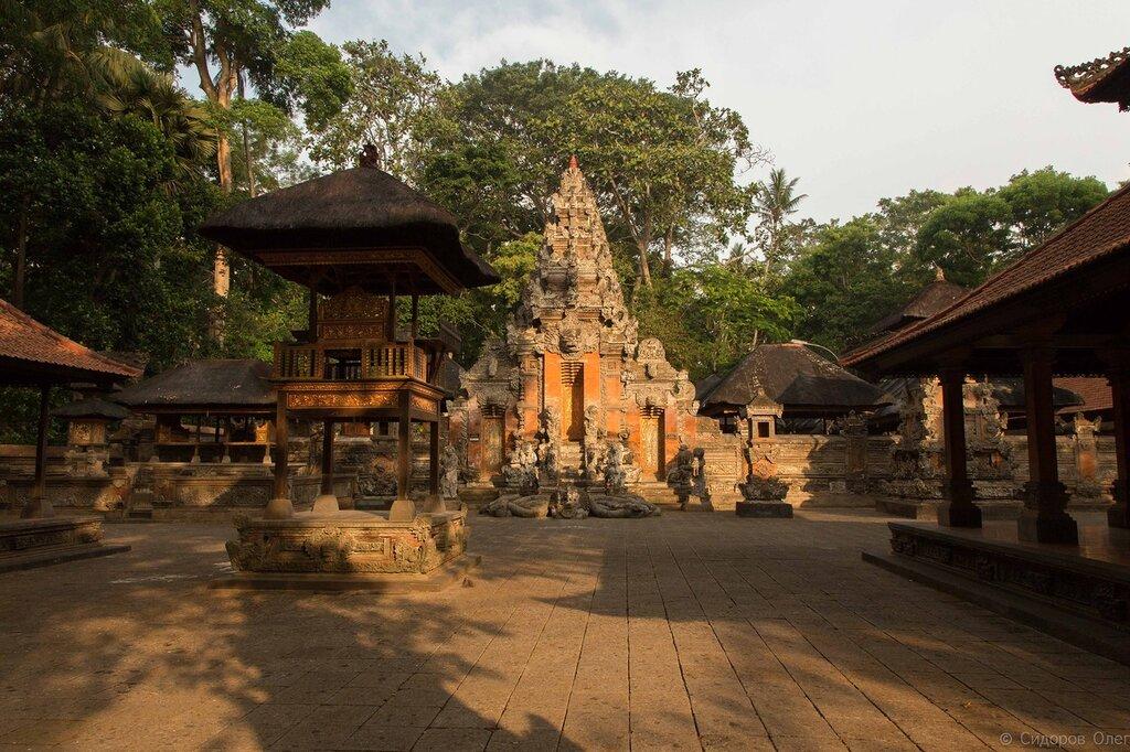 Бали ч1-188.jpg