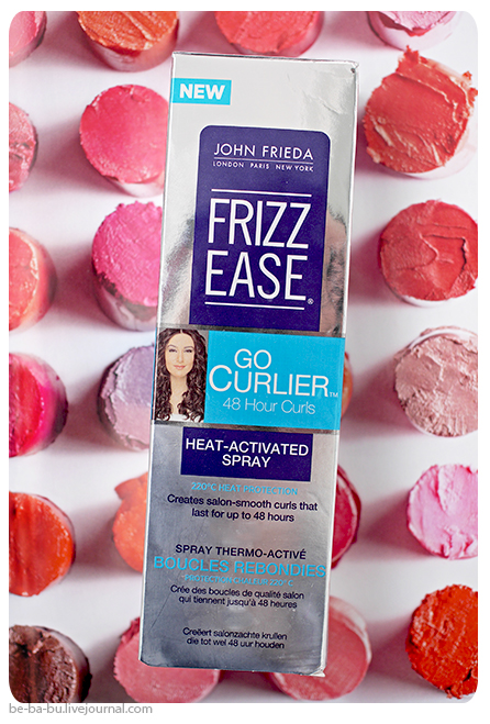 John-Frieda-Frizz-Ease-спрей-Go-Curlier-термоактивный-спрей-длительного-действия-review-отзыв.jpg