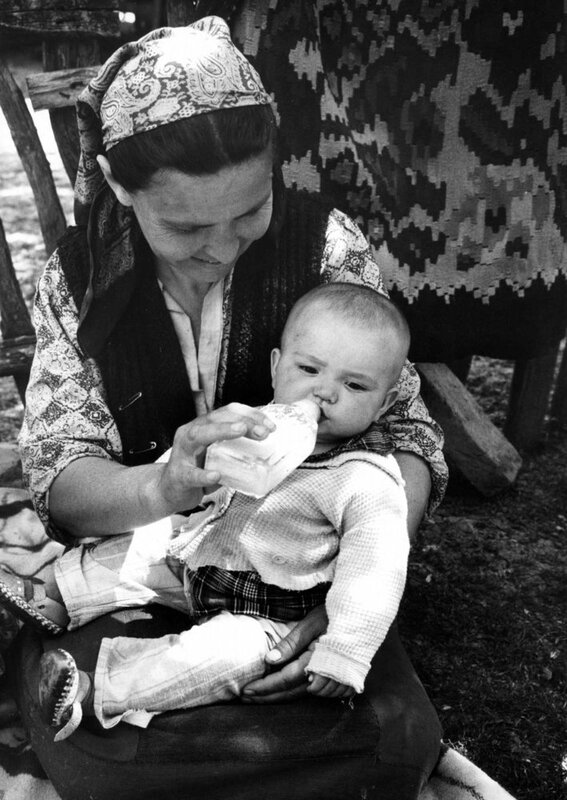 материнство-50-лет-назад17.jpg
