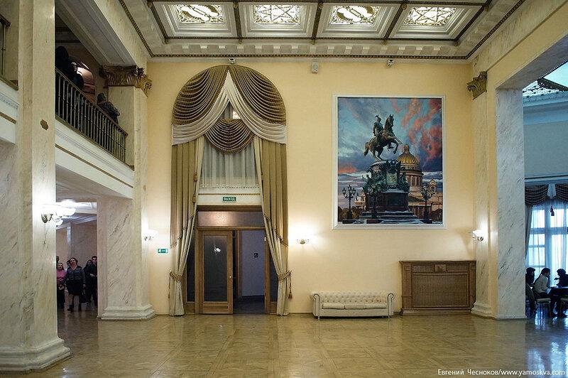 07. Театр Российской армии. 04.04.13.38..jpg
