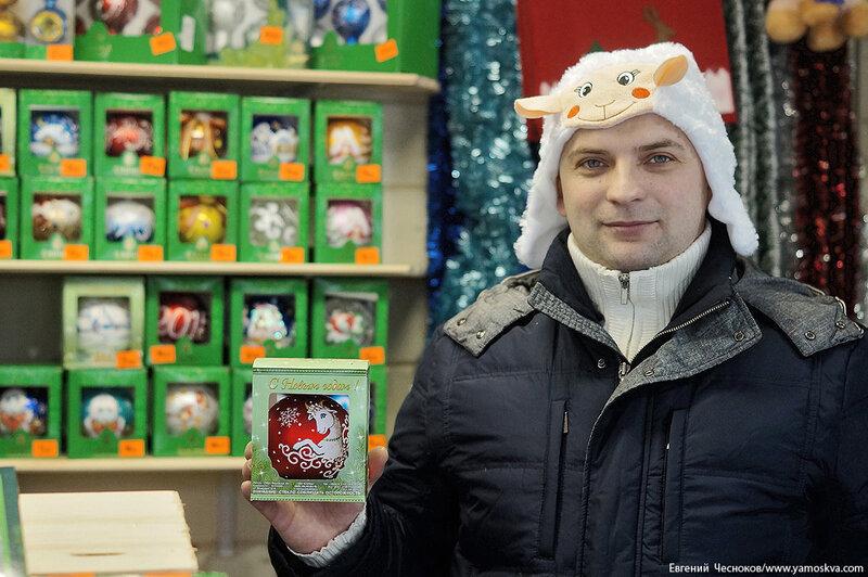 Зима. ВДНХ. Рождественское. 13.12.14.05..jpg