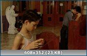 http//img-fotki.yandex.ru/get/155/46965840.32/0_10e4c6_77be83f2_orig.jpg