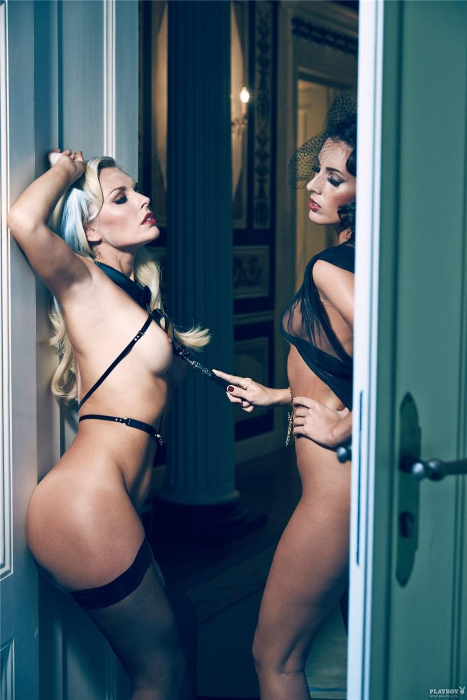 Секс и проститутки ижевска 8 фотография