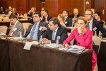 Фотоотчет Конференции 2014 года-123
