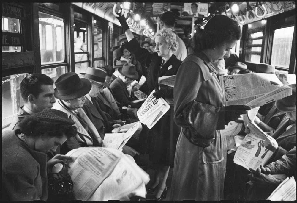 Train in vain, Stanley Kubrick_1280.jpg