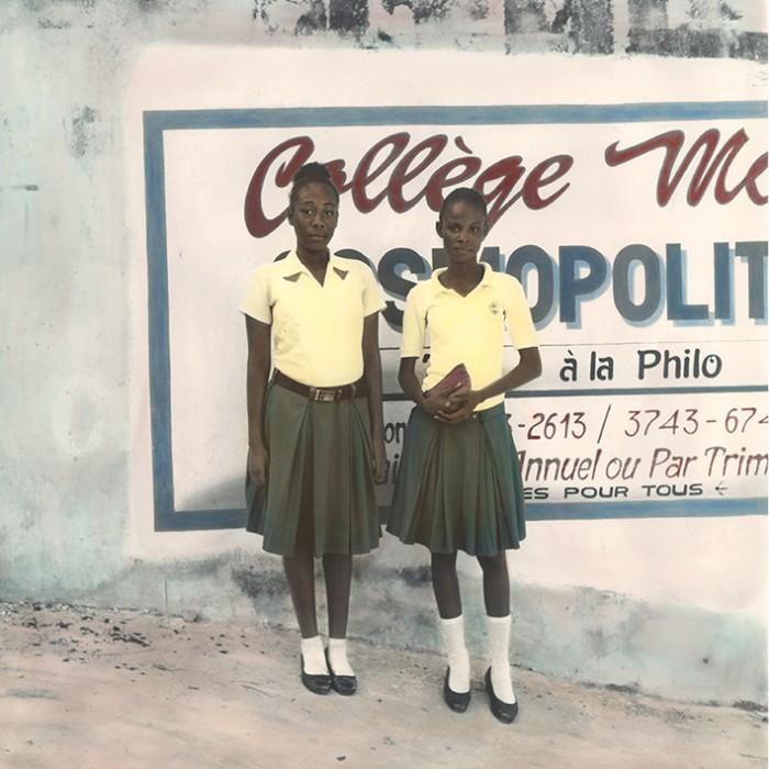 The Tailors of Port-au-Prince - Leah Gordon 280.jpg