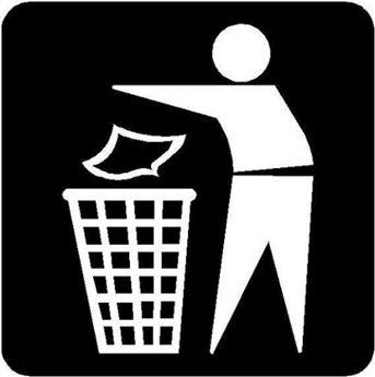 Борьба с мусором в подъезде. Первые результаты..jpg
