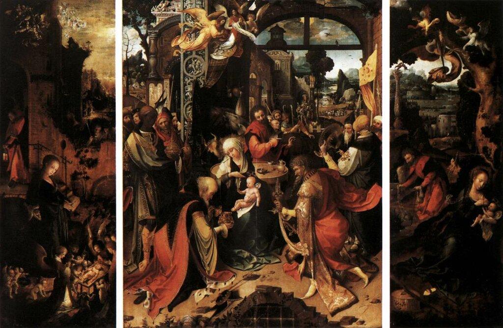 Jan_de_Beer_-_Triptych_-_WGA1559 ок. 1515.jpg