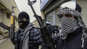 Радикалы ИГ уничтожили японского заложника