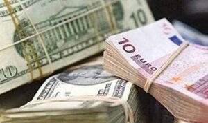 Курс евро в Молдове растёт не по дням, а по часам